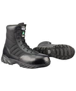 csa safety boot, ORIGINAL SWAT CSA CLASSIC 9 SAFETY BOOT, Rapid Survival, Rapid Survival