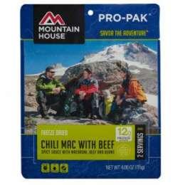 mountain-house-chili-mac-beef-pro-pak-300x300