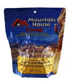 2 Gallon Mylar Bags, 2 Gallon Mylar Bags, Rapid Survival, Rapid Survival