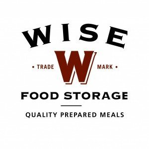 Wise Food Company Freeze Dried Food