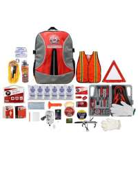 Deluxe_Backpack_Car_Kit_1024x1024
