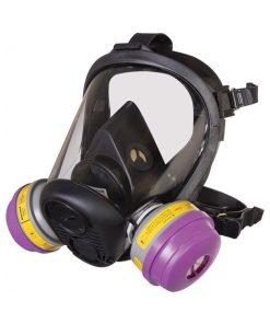 , 9211+ N95 Mask Aura™ Particulate Respirators, Rapid Survival, Rapid Survival