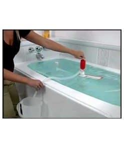 WaterBOB, WaterBOB Water Storage Solution, Rapid Survival, Rapid Survival