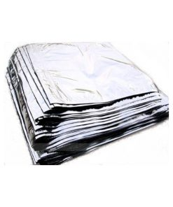 5 Gallon Mylar Bags, 5 Gallon Mylar Bags, Rapid Survival, Rapid Survival