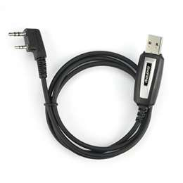 Baofeng Radio Programming Cable
