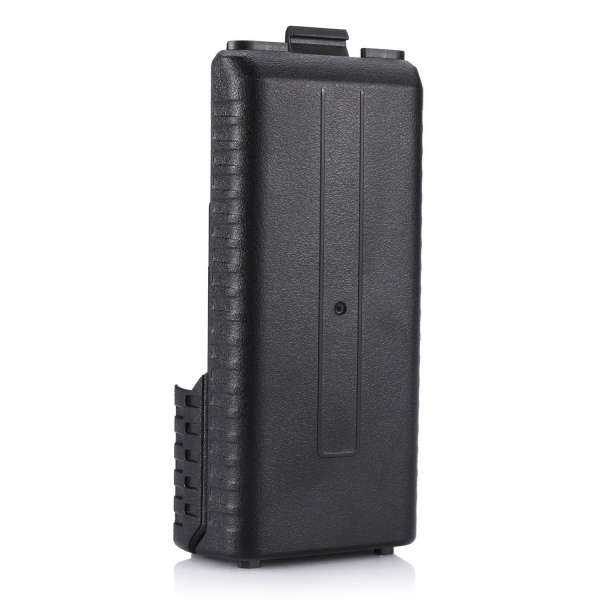 Baofeng AA battery Case Back