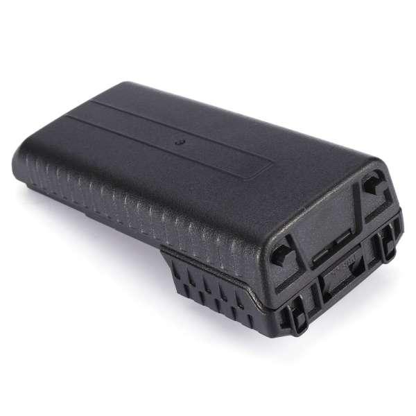 Baofeng AA battery Case Bottom