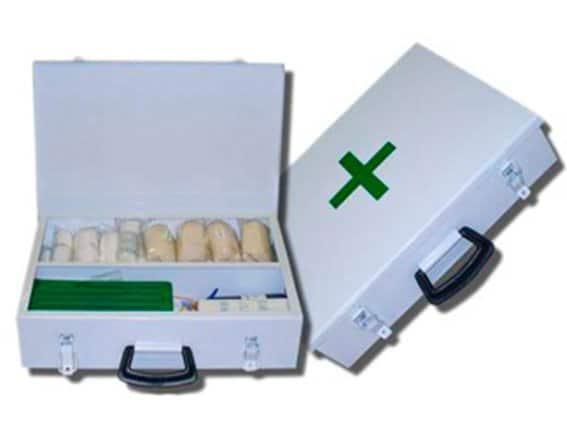 Regulation Kits