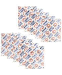 oxygen absorbers, Oxygen Absorbers How To Store Them Properly, Rapid Survival