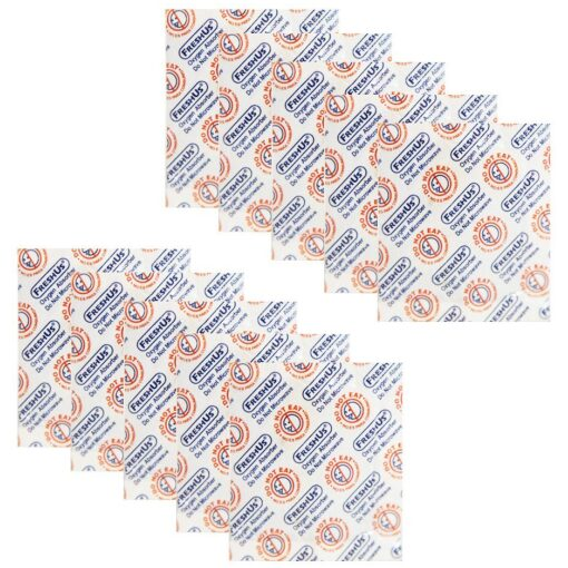 300cc Oxygen Absorbers, 300cc Oxygen Absorbers Packs, Rapid Survival