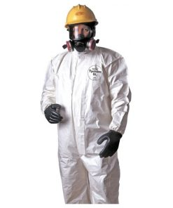 chemmax 2, Chemmax 2 Coveralls For Preppers and Emergency Preparedness, Rapid Survival, Rapid Survival