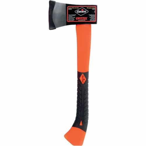 , Hachette Hunting Axe, Rapid Survival
