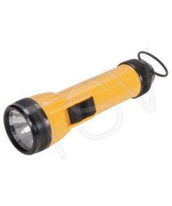, Solar 21 Charger, Rapid Survival, Rapid Survival
