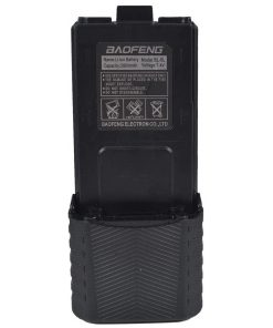 Baofeng 3800mAh Battery