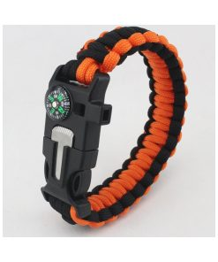 Paracord Bracelet Canada, Survival Bracelet