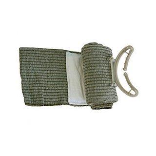 , Israeli Combat Bandage, Rapid Survival, Rapid Survival
