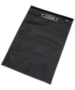 , EMP Faraday Bag – Electromagnetic Pulse Protection Faraday Bag, Rapid Survival