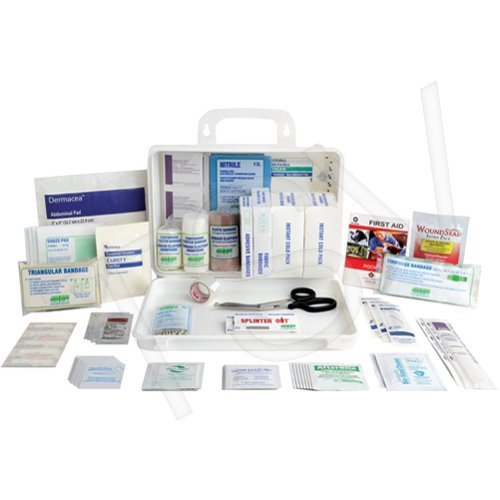 , Sports First Aid Kit, Rapid Survival