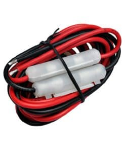 , Power Cable 3M Fused DC, Rapid Survival