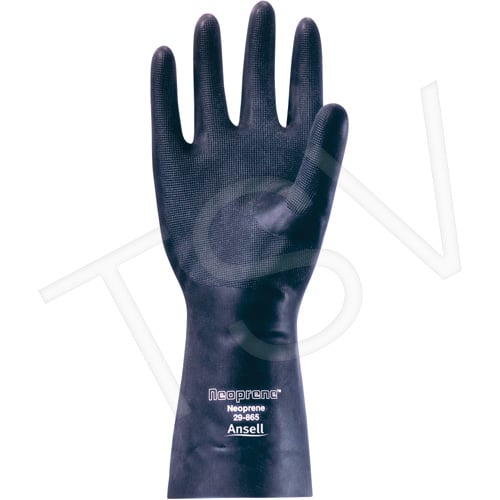 csa safety boot, Chemical Gloves, Rapid Survival, Rapid Survival