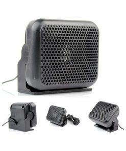 , Nagoya NSP-100 CB Ham Radio Mini External Speaker, Rapid Survival