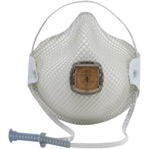 , 2700 N95 Mask Particulate Respirators, Rapid Survival, Rapid Survival