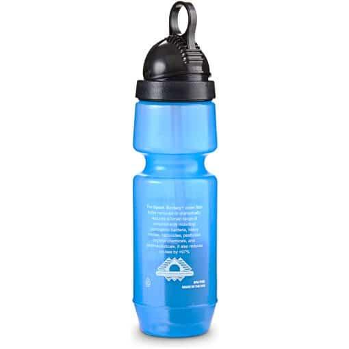 Sport Berkey Bottle