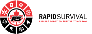 , Agencies/Departments, Rapid Survival, Rapid Survival