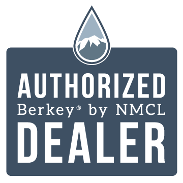 Berkey Water Canada Buy Berkey Water Filters